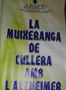 la-muixeranga-cullera-alzheimer-350x480