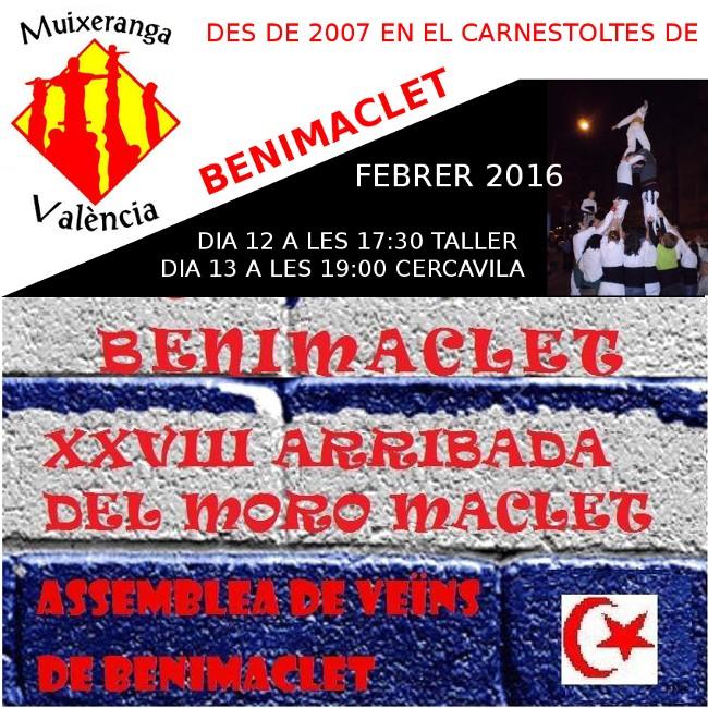 Benimaclet-Carnestoltes10voltes