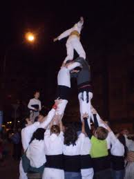 benimaclet-carnestoltes-2006-muixeranga--valencia
