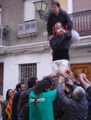 lasafor2006