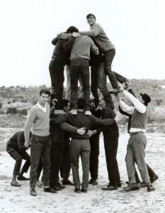 benissa-nuixeranga.1966