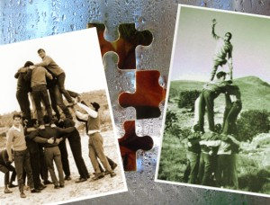 foto-article-bicentenari-benissa