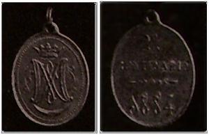medalles