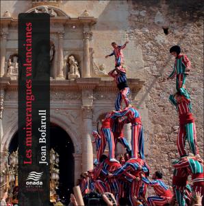 Llibre-muixerangues-valencianes-Joan-Bofarrull