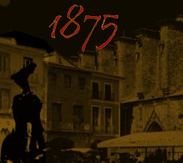 diada muixeranguera 1875