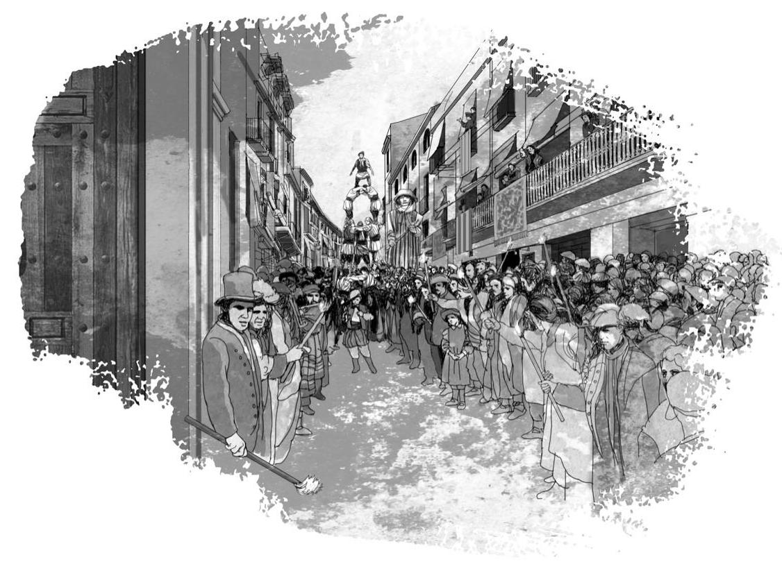 ball de valencians xiquets-de-valls-processo